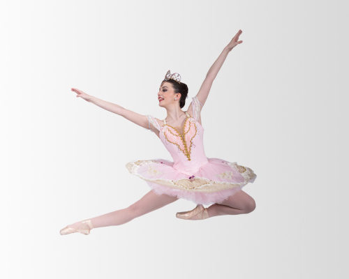 https://www.activeimagemedia.com/wp-content/uploads/2015/07/KP-ballet-Natalie-B-500x400.jpg