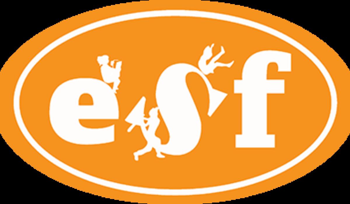 https://www.activeimagemedia.com/wp-content/uploads/2018/09/2015_ESF_logo2-1200x700.png