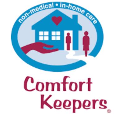 https://www.activeimagemedia.com/wp-content/uploads/2018/09/Comfort-Keepers-400x400.png