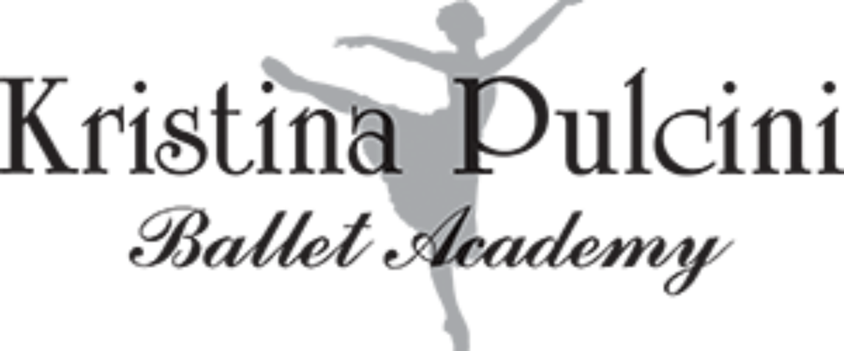 https://www.activeimagemedia.com/wp-content/uploads/2018/09/KPBA-new-LOGO-WITH-DANCER-CENTERED-1200x500.png