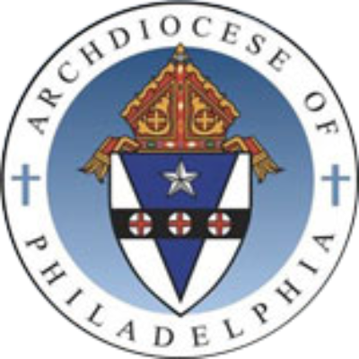 https://www.activeimagemedia.com/wp-content/uploads/2018/09/archdiocese-400x400.png