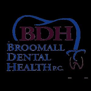 https://www.activeimagemedia.com/wp-content/uploads/2018/09/broomall-dental-health-300x300.png