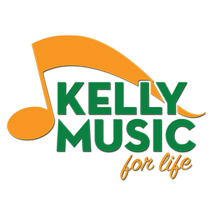 https://www.activeimagemedia.com/wp-content/uploads/2018/09/kelly-music-for-life-300x300.png