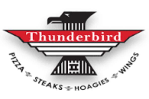 https://www.activeimagemedia.com/wp-content/uploads/2018/09/thunderbird-600x400.png